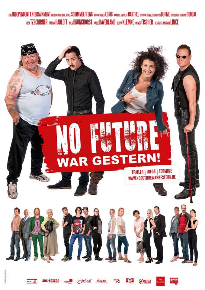 NFWG-Plakat